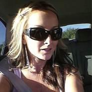 mary_jasmine3's profile photo