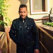 muhammadj641's profile photo