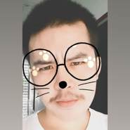 panudetm4's profile photo