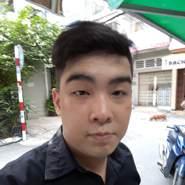 yutoo713's profile photo