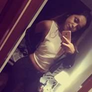 aliyana17's profile photo
