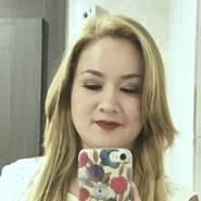 gabrielayerovi's profile photo