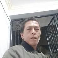 bardim4's profile photo