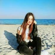 saoris8's profile photo