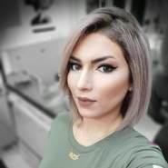 user_lqxa719's profile photo