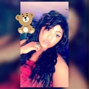 constance44962's profile photo
