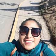 elizabetht140's profile photo