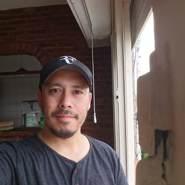 eduardo4751's profile photo
