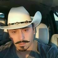jaimec421's profile photo