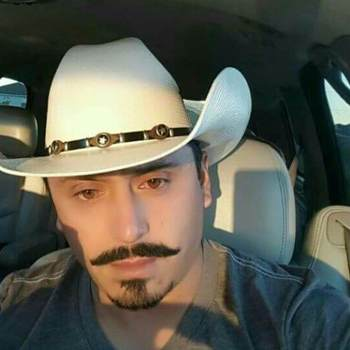 jaimec421_Texas_Single_Pria