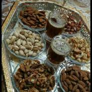 mohameda14594's profile photo