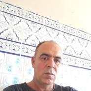 wisemk's profile photo