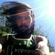 Mohammad_beik's profile photo