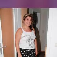 LeylaAz's profile photo