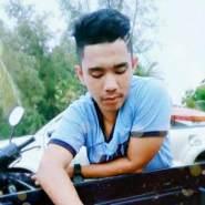 user_fst17685's profile photo