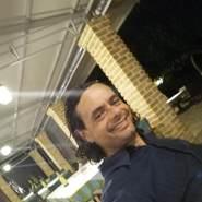 nikosv26's profile photo