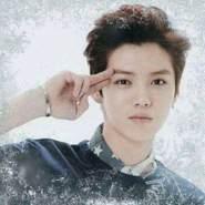 user_eia28's profile photo