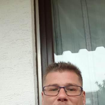 raffy974_Bayern_Single_Male