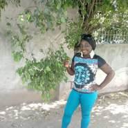 savainaw's profile photo