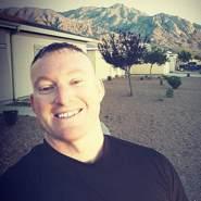 david_robinson42's profile photo
