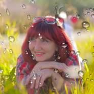 natalya226's profile photo