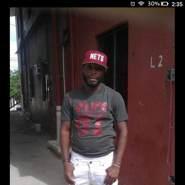 kevin_watson's profile photo