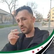 ahmada11010's profile photo