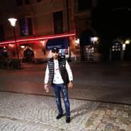 bashari20's profile photo