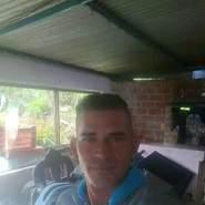 carlosa8016's profile photo