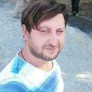 gurkanu19's profile photo