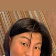 latayc's profile photo