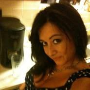 laura23_74's profile photo
