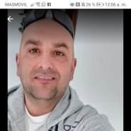 angelromero20's profile photo