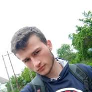 sanya716's profile photo