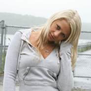 sandrad454's profile photo