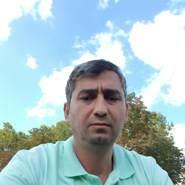 hikmetk103's profile photo