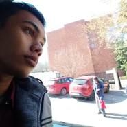 gunawanhadiprayitno's profile photo