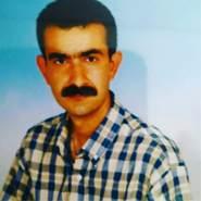 erdalgurbuz1's profile photo