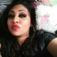 smara526's profile photo