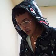 adrianw159's profile photo
