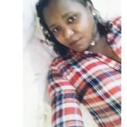 rosannas31's profile photo