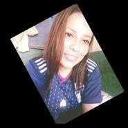 dalmas17's profile photo