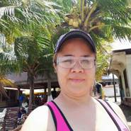 xeniaf's profile photo
