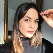 lucille246's profile photo