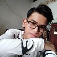 user_moyuq2790's profile photo