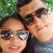 juliano426's profile photo