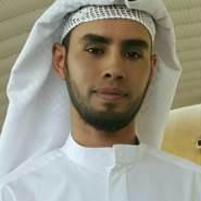 abdozidan14's profile photo