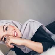 maria_97_7's profile photo