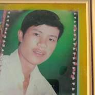 thaih314's profile photo
