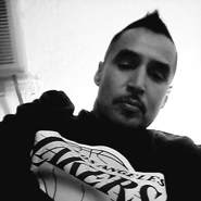 miguela6761's profile photo